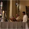 bishop-of-glasgow-in-barga-2009002