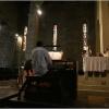 bishop-of-glasgow-in-barga-2009003