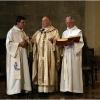 bishop-of-glasgow-in-barga-2009004