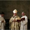 bishop-of-glasgow-in-barga-2009005