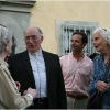bishop-of-glasgow-in-barga-2009007
