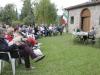 festa-borgo-poesia-75