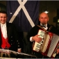 rabbie-burns-night-barga-005.jpg