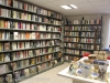 biblioteca-12-di-39