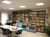 biblioteca-14-di-39