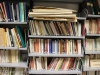 biblioteca-21-di-39