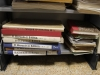 biblioteca-22-di-39