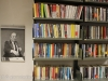biblioteca-32-di-39