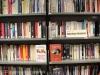 biblioteca-39-di-39