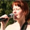 cantara-scottish-celtic-music-in-barga003.jpg