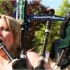 cantara-scottish-celtic-music-in-barga004.jpg