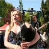 cantara-scottish-celtic-music-in-barga005.jpg
