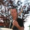 cantara-scottish-celtic-music-in-barga010.jpg
