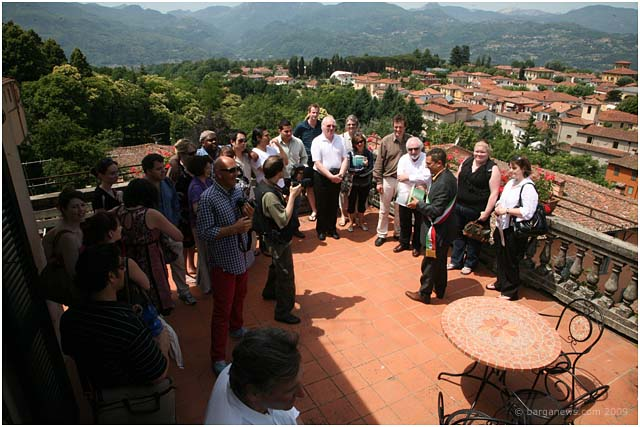 dennis-oneill-in-barga-2009007
