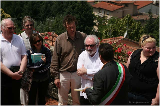 dennis-oneill-in-barga-2009008
