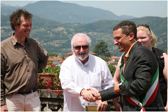 dennis-oneill-in-barga-2009009