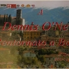 dennis-oneill-in-barga-2009006