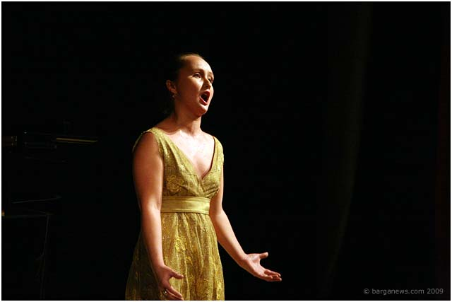 cardiff-international-academy-of-voice-in-barga-2009004