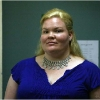 cardiff-international-academy-of-voice-in-barga-2009002