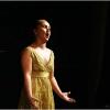 cardiff-international-academy-of-voice-in-barga-2009004