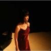 cardiff-international-academy-of-voice-in-barga-2009013