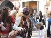 carnevale-castelnuovo-2013-14