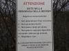 casina-della-befana-2013-2-di-79