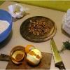 castagnaccio-chestnuts-barga-2009001