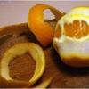 castagnaccio-chestnuts-barga-2009004