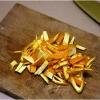 castagnaccio-chestnuts-barga-2009008