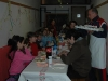 cena-carnevale-3-di-10