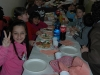 cena-carnevale-5-di-10