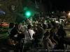 festa-centro-storico-25-di-44
