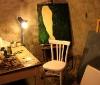 whitechair2