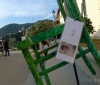 images-of-daily-life-in-barga-5