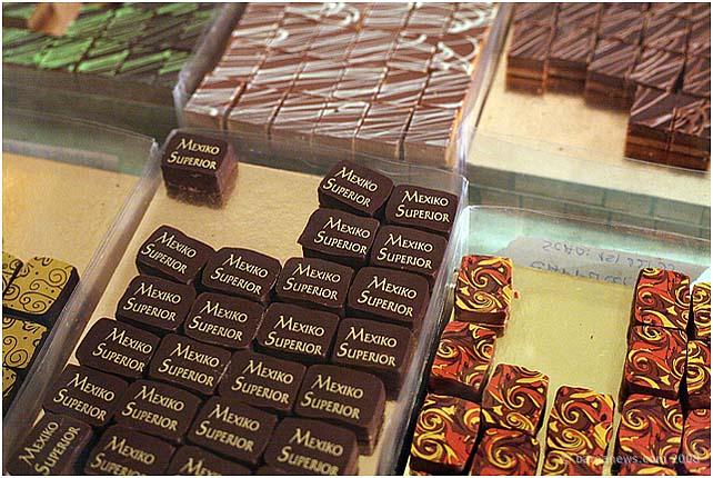 barga-cioccolata-chocolate-barga004.jpg