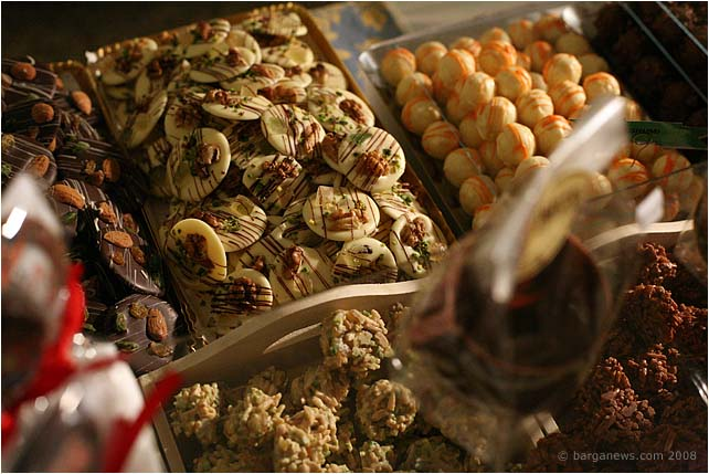 barga-cioccolata-chocolate-barga008.jpg