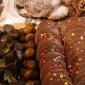 barga-cioccolata-chocolate-barga002.jpg