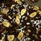 barga-cioccolata-chocolate-barga010.jpg