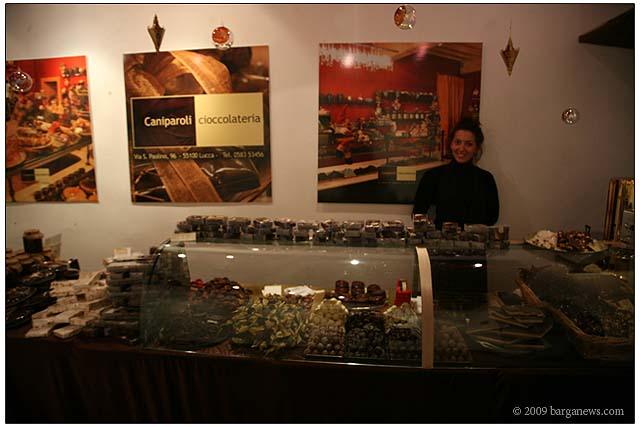 images of daily life in barga
