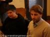calendimaggio-conferenza-stampa-13-di-24