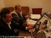 calendimaggio-conferenza-stampa-18-di-24