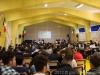 conferenza-scuola-lavoro-1-di-13