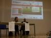 conferenza-scuola-lavoro-13-di-13