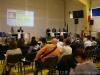 conferenza-scuola-lavoro-2-di-13