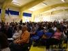 conferenza-scuola-lavoro-3-di-13