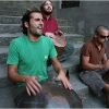 the-paioli-percussionists-of-piazza-angelio-barga-2009005