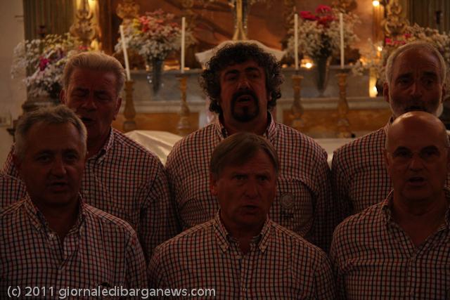 coro-alpi-apuane-33-di-42