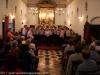 coro-alpi-apuane-42-di-42