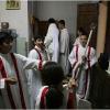 corpus-domini-procession-through-barga-2009006